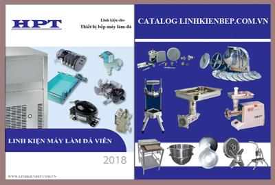 Nhom catalog 2