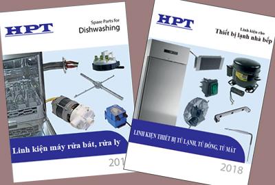 Nhom catalog 3